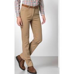 Picture Damen Cocoon Hose (Größe Xs, Grau)   Jeans & Freizeithosen > Damen PicturePicture - Yoga fit...