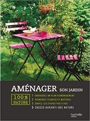 Télécharger Aménager son jardin Gratuit | Télécharger Livres ...