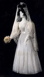 Wedding Dress Wedding Dresses Vintage Wedding Gowns Vintage Historical Dresses