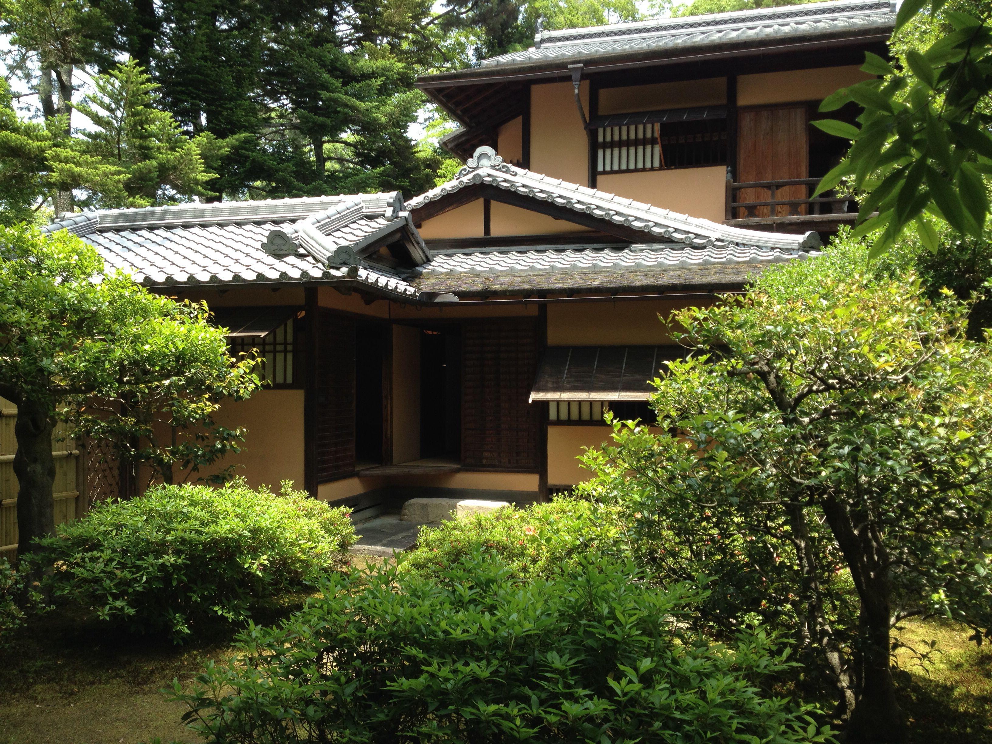 Tea garden japan pinterest japan