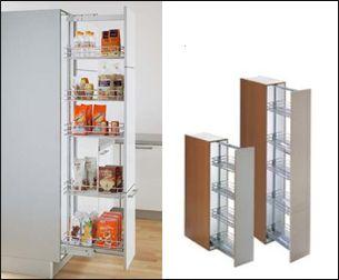 Placard De Cuisine Reglable En Hauteur Http Www Meubles Bringer Com Accessoires Cuisine Html Bathroom Medicine Cabinet Medicine Cabinet Cabinet