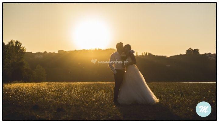Foto de de João de Medeiros e Pamela Leite: http://www.casamentos.pt/fotografo-casamento/joao-de-medeiros-e-pamela-leite--e105453/fotos/5