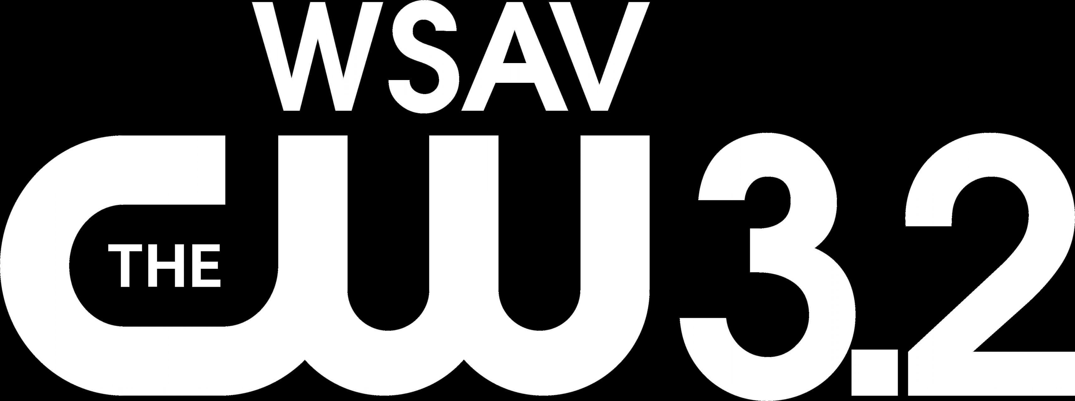 10 Cw Black Logo Png Logos Black Logo Company Logo