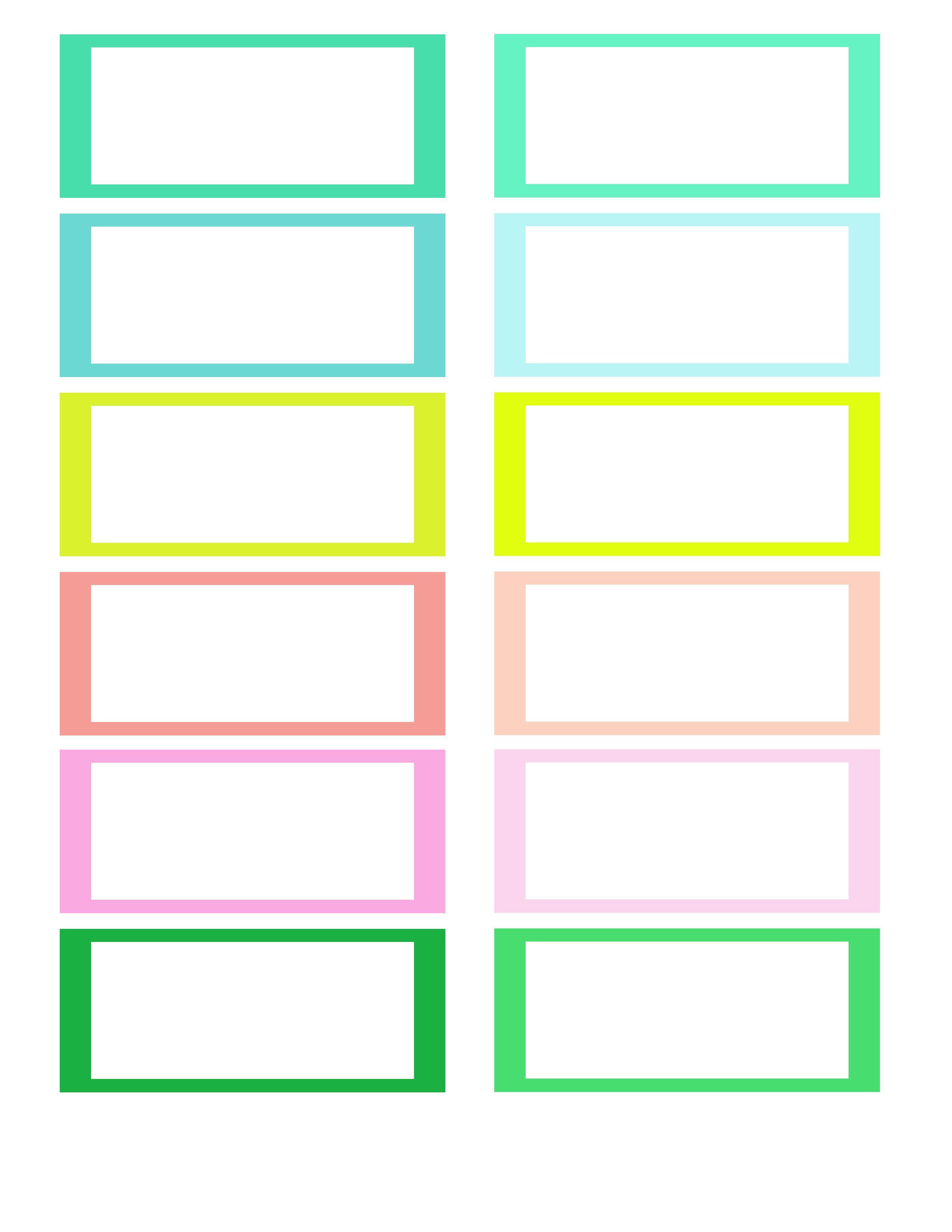 DesignspongeLabelsAshleygJpg   Etiquetas