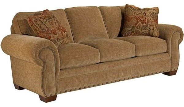 Upholstery Dubai We Specialize In Sofa Repair Reupholstery