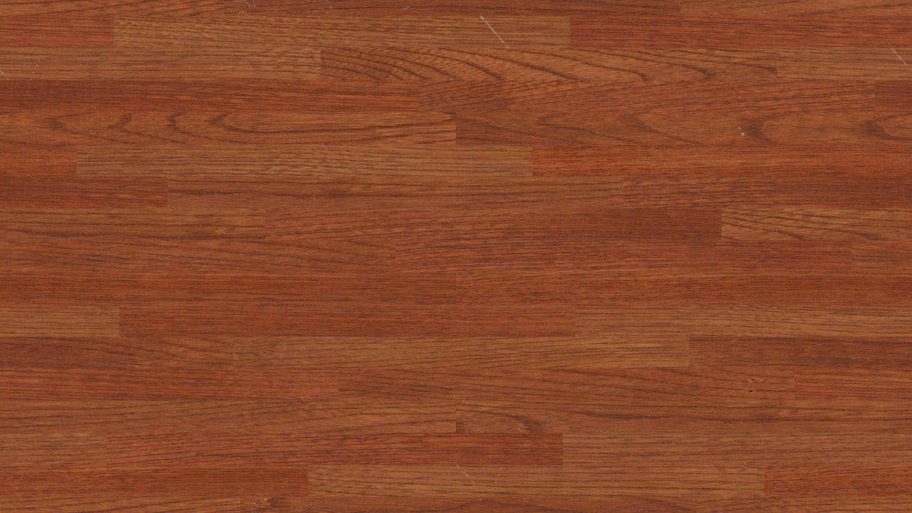 wood floor texture seamless. Artistic Floor Design Texture On With Tileable Wood  Interiordesignsid PM0hylUn