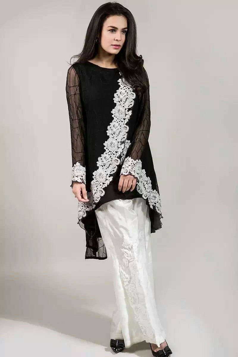 Pin by mashal khan on desi outfit ideas pinterest kurti