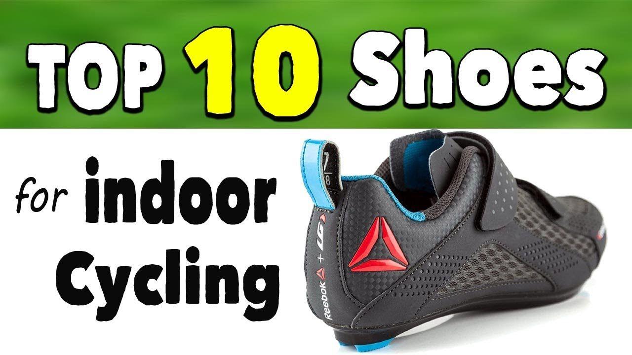 Best Shoes For Indoor Cycling In 2020 Indoor Cycling Shoes Top 10 Shoes Cycling Shoes