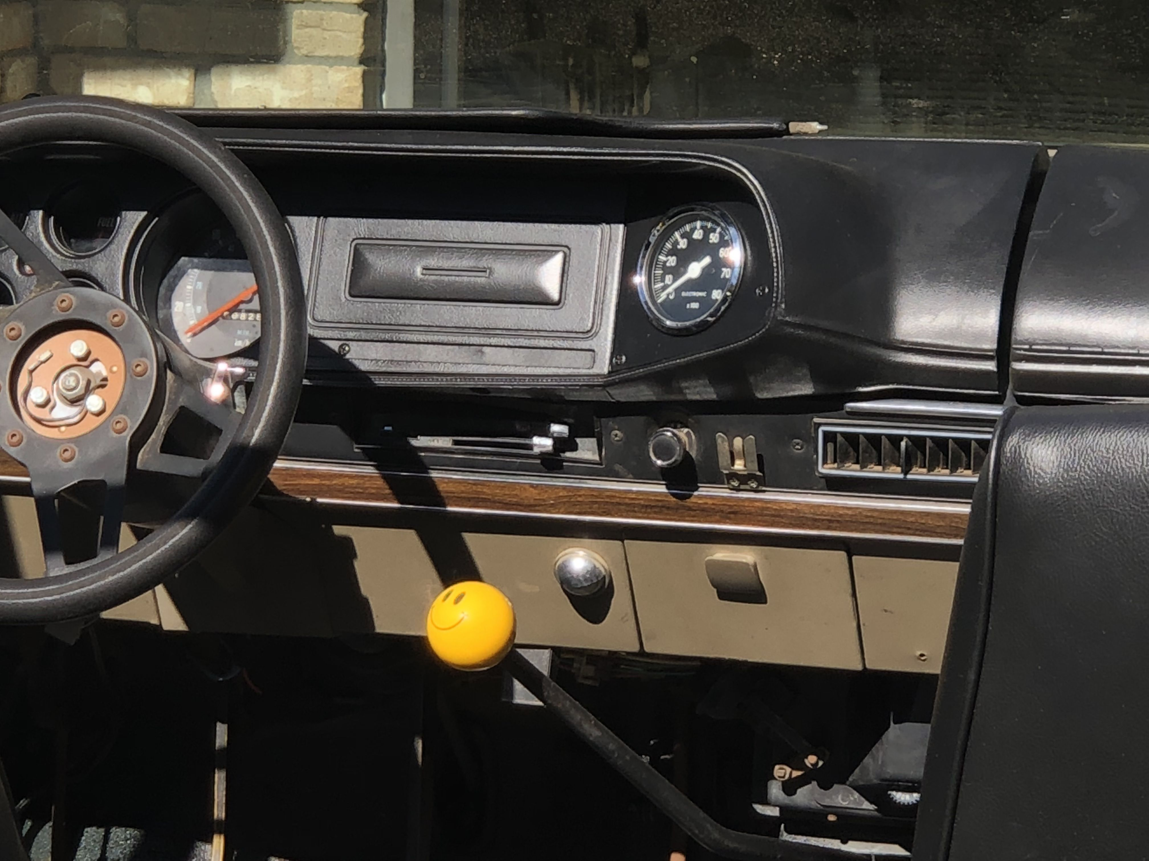 Pin By Trent Roth On Dodge Ramcharger Dodge Ramcharger Chevy Trucks Dodge Trucks