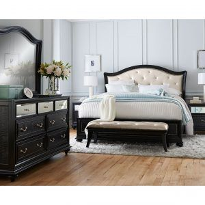 100 Britannia Rose Bedroom Set Craigslist Cal