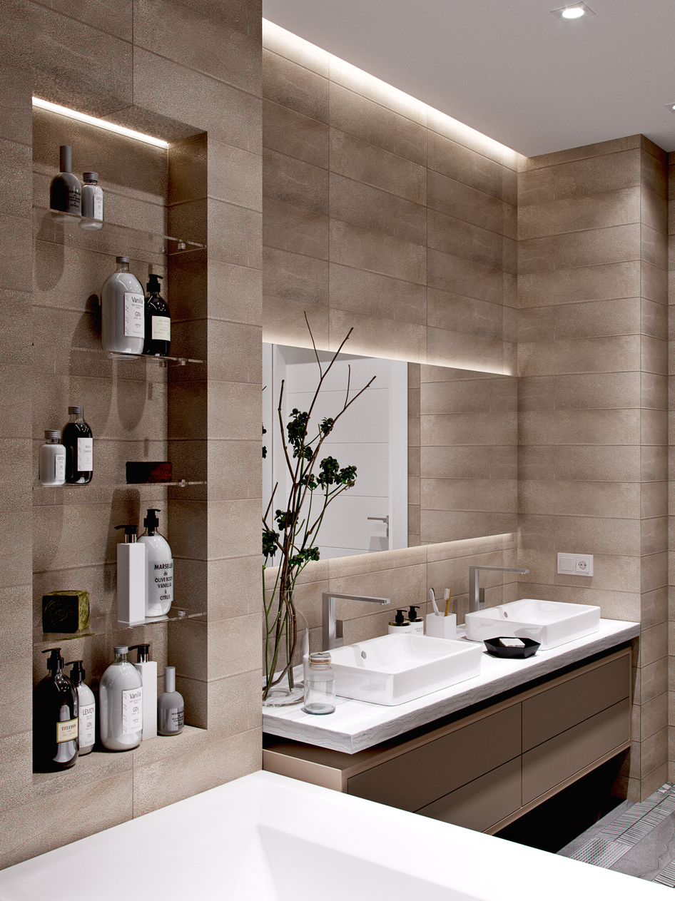 Remodeling Ideas Bathroomiscompletely Important For Your Home