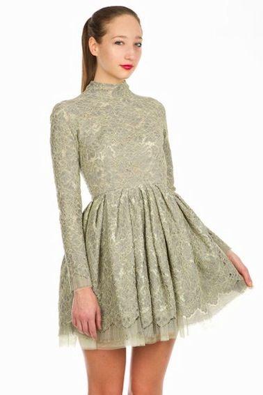 Long Sleeve New Years Eve Dresses Best Dresses 2019