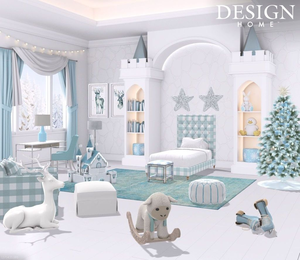 Pin By Nicole Johnson On Design Home App Game Home Deco Design