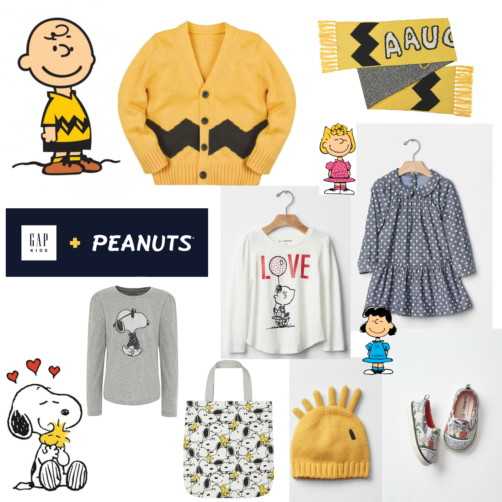 Mighty Fine Peanuts ''It's the Great Pumpkin, Charlie Brown ...