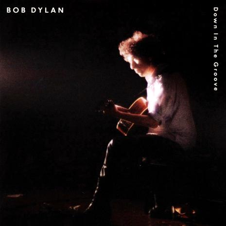 Bob Dylan S Career Through His Album Covers With Images Bob Dylan Album Covers Bob Dylan Dylan
