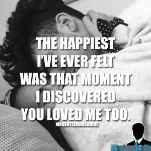 Love Quote : Love : Romantic Love Quotes For Her
