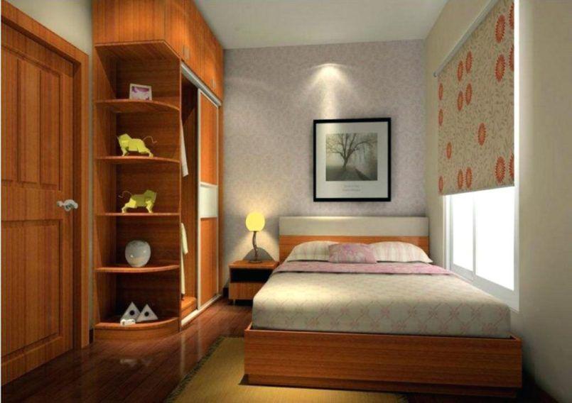 Bedroom Corner Wardrobes For Small Bedrooms Closet Designs For Small Spaces Wardrobes For Small Rooms S Simple Bedroom Design Small Bedroom Small Bedroom Decor