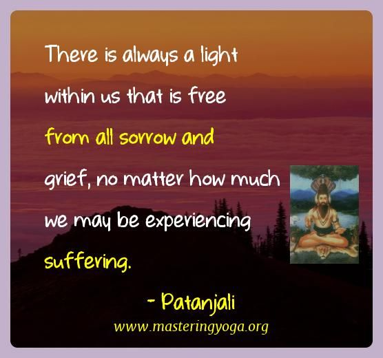 Pin By Mind S Mirror On Patanjali S Yoga Sutras Yoga Sutras Yoga Therapy Quotes Patanjali Yoga