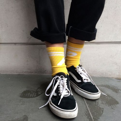 Lara14christen kuuli s ckli pinterest for Mode bekleidung schule frankfurt