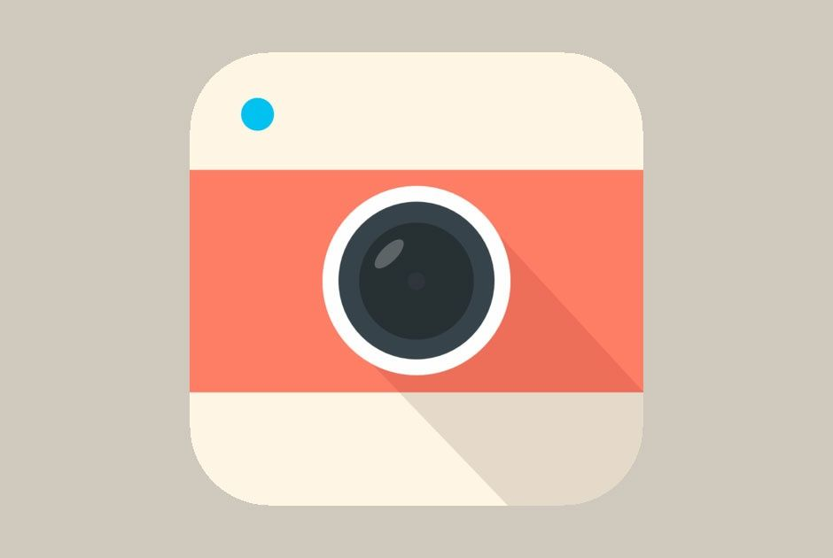 SelfieTime, una App para Hacer Selfies con la Cámara