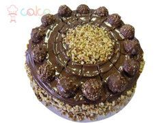 order online cakes, avail our midnight cake delivery service for birthday. Send customized theme wedding cakes to Chennai delivery, Gift a cake to Chennai from Cake Square online cakes, avail our midnight cake delivery service for birthday. Send customized theme wedding cakes to Chennai delivery, Gift a cake to Chennai from Cake Square