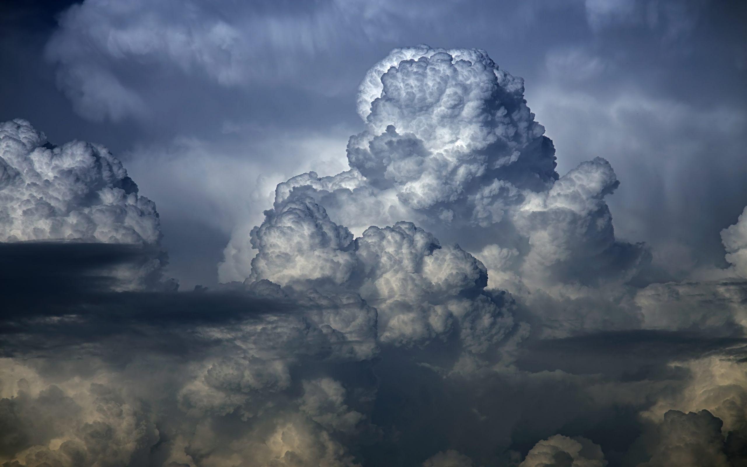 high resolution wallpapers = cloud wallpaper, 290 kb - thompson