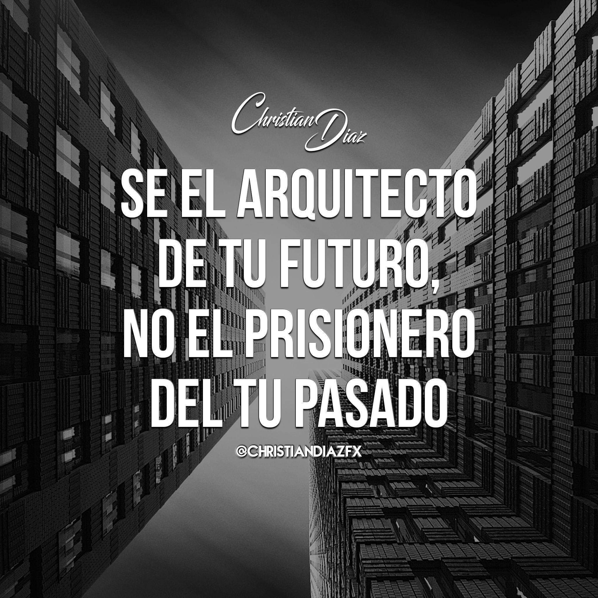Construye Tu Futuro Con Los Logros Que Vayas Cosechando