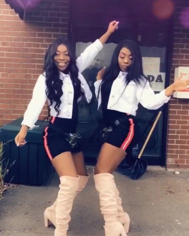 TWIN GOALS (FREESTYLE ) #oneticket #afrobeats  #davido #explore #explorepage  #explore #viralvideos #trend #lit #litdances #litdance  #drake #nigerian #instadance  #twins #dance #afro #instafashion #happier #afrodance #Dance #dancehall #dancevideo #dancer #hiphop #explorepage #viral #cardib    ONE TICKET  SONG: ONE TICKET   ARTIST:  @davidoofficial @iamkizzdaniel  DANCE CHALLENGE:  @chopdaily  @chopdailykids @chopdailyurban @chopdailykids  @worldstar @theshaderoom @chopdailykids  @chopdaily  @ch