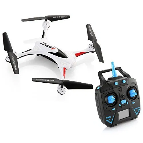 Jjrc H31 Waterproof Drone No Camera Headless Mode And One Key Return Feature Best Offer Electronics And Computers Shop Ineedthebestoffer Com Quadcopter Drone Drone Quadcopter