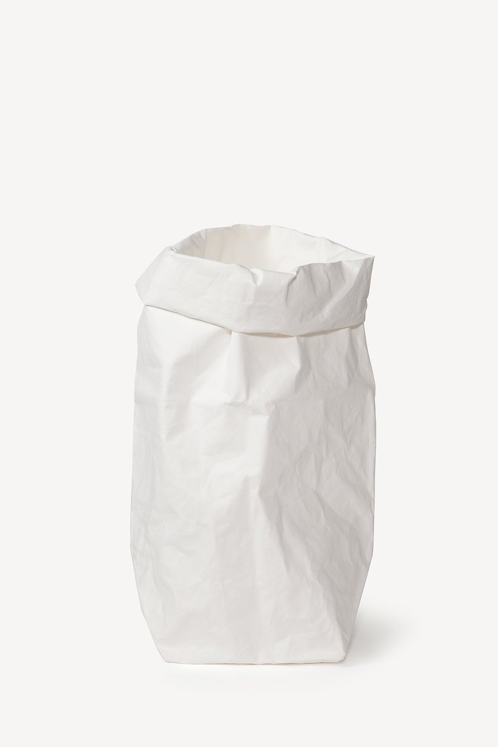 XXLarge Washable Paper Bag All Colors | All the colors