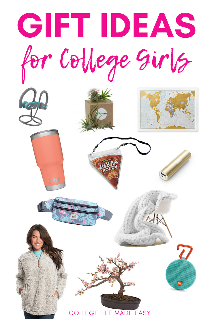Pin On College Student Gift Ideas