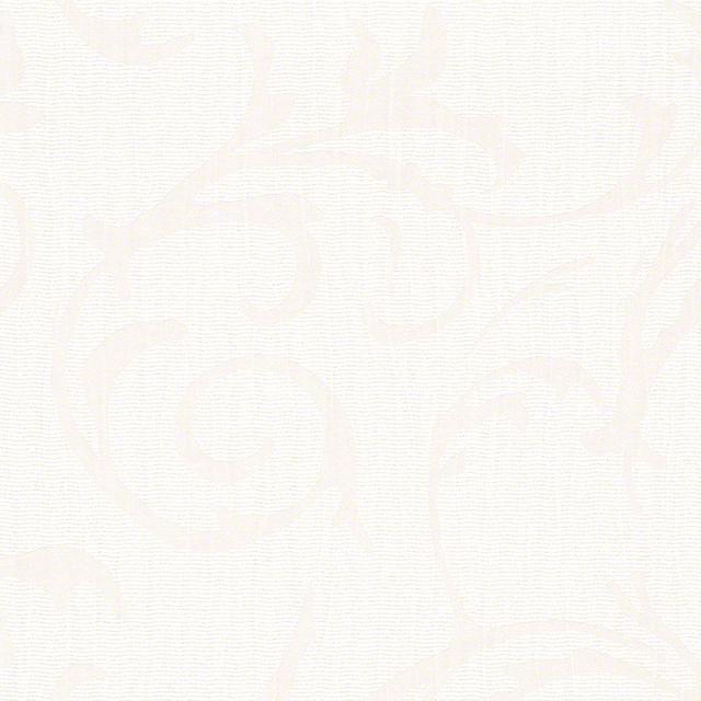 Papéis de Parede - Blanc - Coleção Blanc Pagina 21