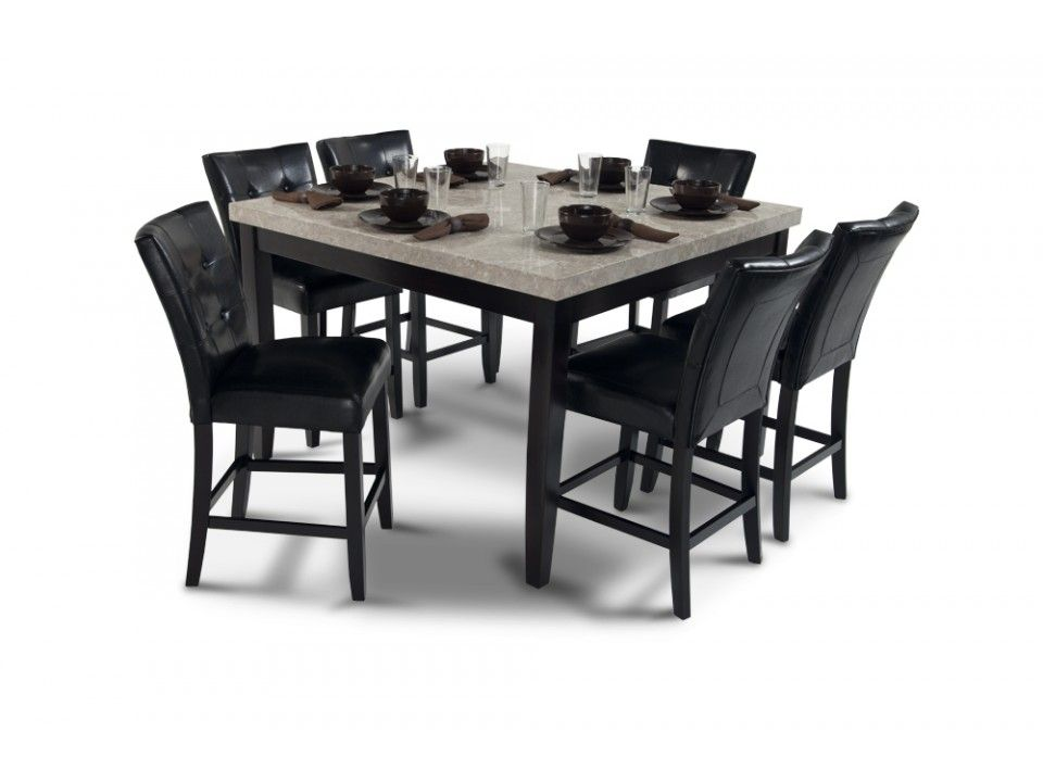 Explore Dining Room Sets Table And More