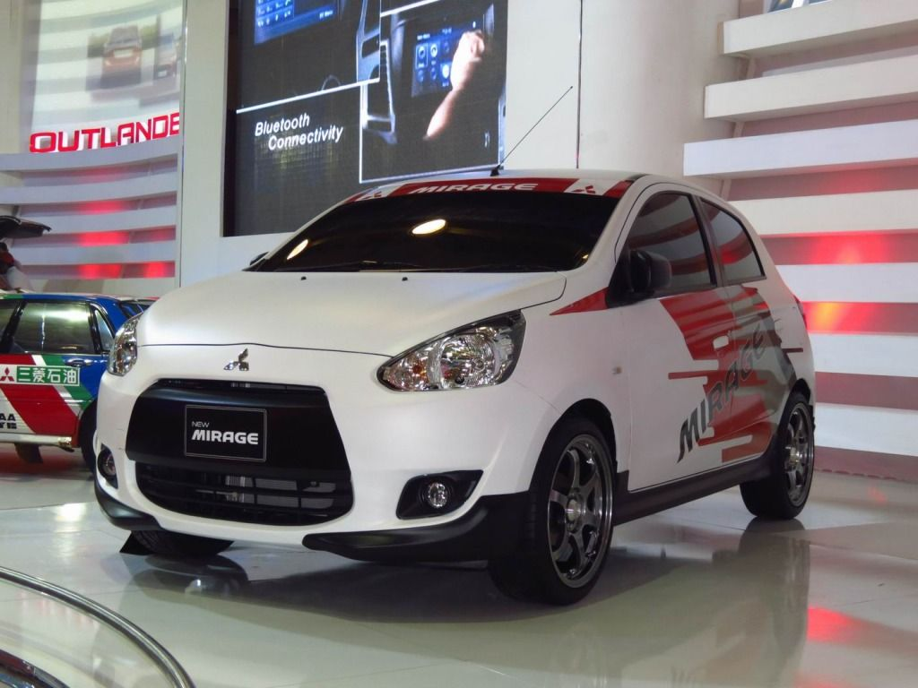 13 best mitsubishi mirage g3 images on pinterest | mitsubishi