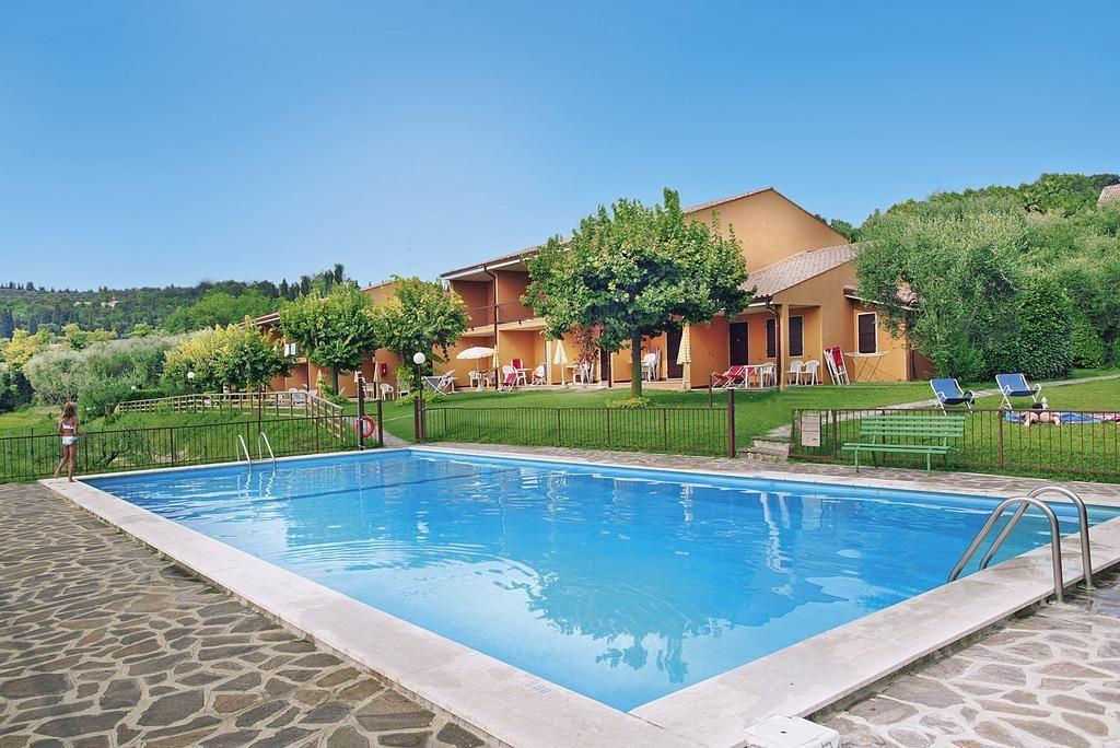Apartments Vignol 1 – Bardolino for information: Gardalake.com