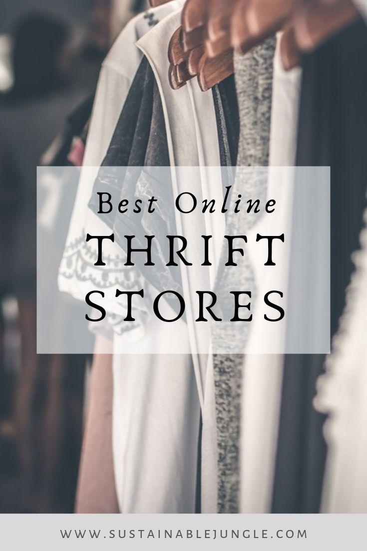 Tips And Tricks For Thrifting Thrift Store Fashion Thrift Store Outfits Thrifting