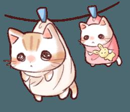 Taonyan4 - Creators' Stickers