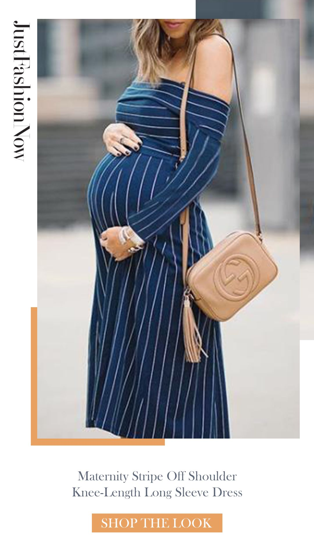 8907935f895 Fashion Mom. Maternity dress Top 10 Maternity dress ! These are awesome  pieces that you can stock up on to take you through pregnancy in style.