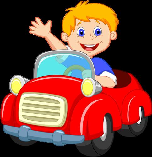 Little Boy Toys Clip Art : Куклы мишки 饼干图案 clip art cars cartoon