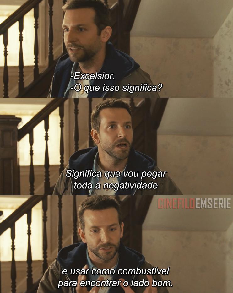 O Lado Bom Da Vida 2012 Frases Pinterest Movies Movie Tv E