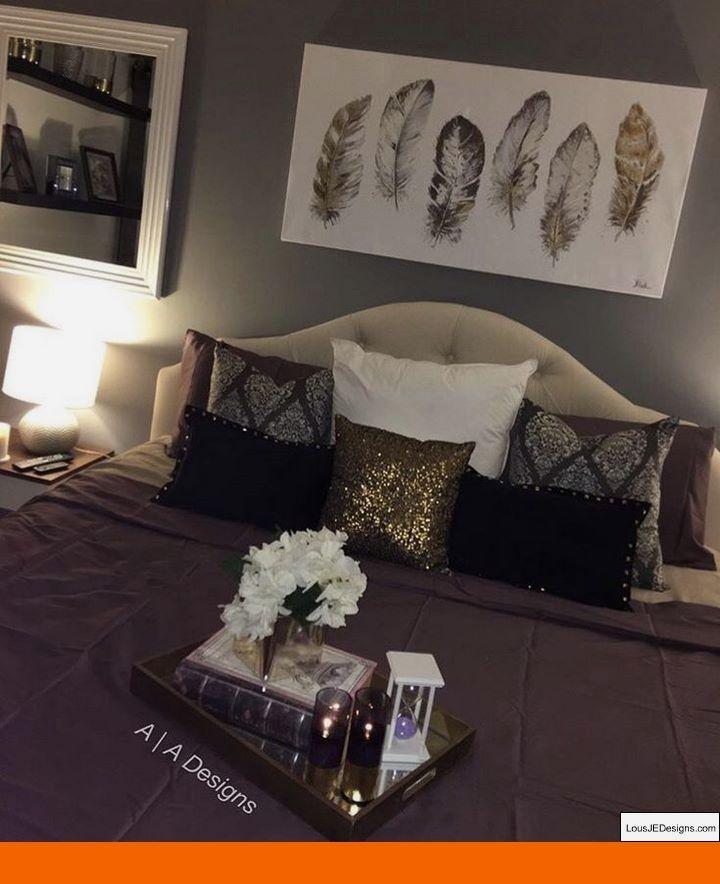 Beach Themed Bedroom Decor Diy And Pics Of Art Deco Bedroom