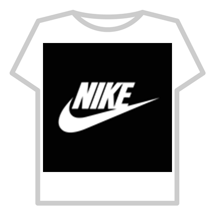 1 Roblox T Shirt Design Template Roblox Shirt Addidas Shirts