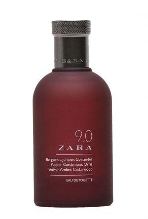fb921e8386fc 9.0 Zara Zara za muškarce
