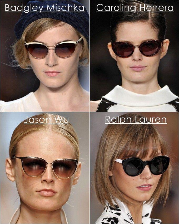 O Poder Dos Oculos Gatinho Com Imagens Rostos Redondos Rosto