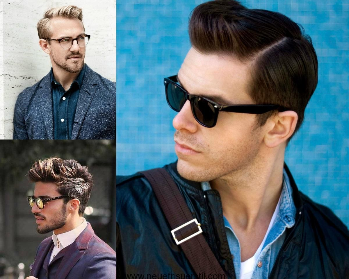 Mens haircuts widows peak cool widow lace hairstyles for men  hairstyles haircuts  pinterest
