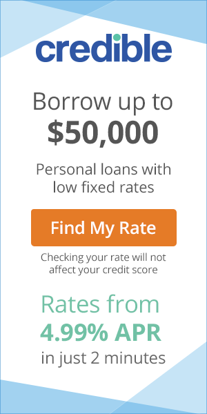 Apply For Personal Loan Personal Loans How To Fix Credit Credit Repair