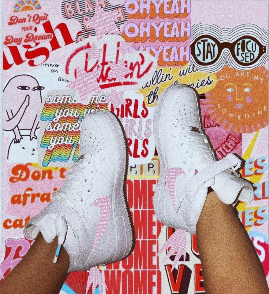 Adidas   Stan Smith Schuhe Weiß Orange Degree Official Site