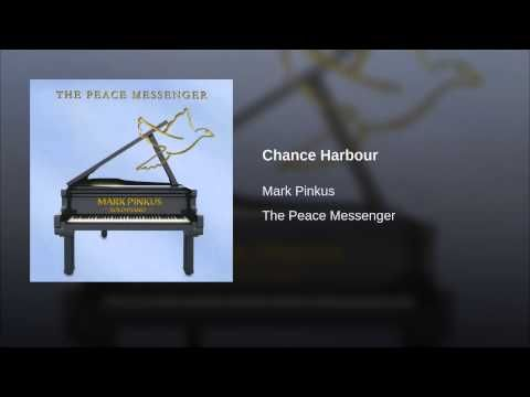 Provided to YouTube by CDBaby Chance Harbour · Mark Pinkus The Peace