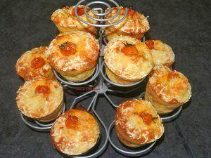 Muffins salés - Atelier de Brigitte, cuisine, recettes, partages, #muffinssalés Muffins salés #muffinssalés Muffins salés - Atelier de Brigitte, cuisine, recettes, partages, #muffinssalés Muffins salés #muffinssalés Muffins salés - Atelier de Brigitte, cuisine, recettes, partages, #muffinssalés Muffins salés #muffinssalés Muffins salés - Atelier de Brigitte, cuisine, recettes, partages, #muffinssalés Muffins salés #muffinssalés Muffins salés - Atelier de Brigitte, cuisine, recet