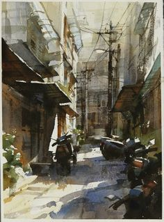 Chien Chung Wei (was born In 1968, Taiwan)